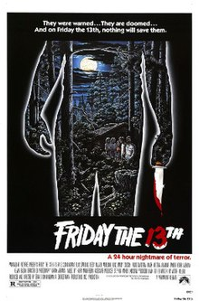 220px-Friday_the_13th_%281980%29_theatri