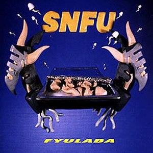 FYULABA - Image: Fyulabasnfu