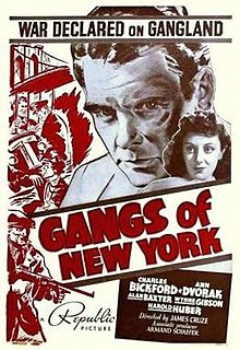 Gangs of New York FilmPoster.jpeg