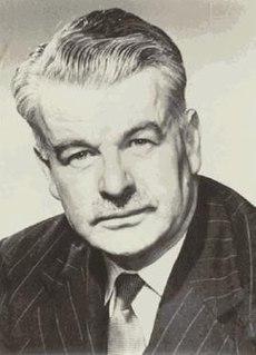 Gerard Sweetman Irish politician
