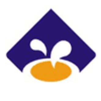 Geumjeong District - Image: Geumjeong gu logo