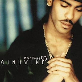 When Doves Cry - Image: Ginuwine When Doves Cry
