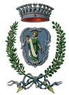 Coat of arms of Giovinazzo