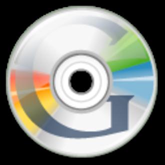 Google Video - Google Video Player icon
