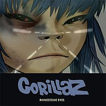 220px-Gorillazrhinestoneeyes.jpg
