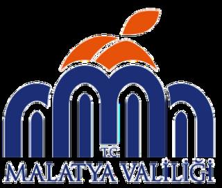 Governor of Malatya Wikimedia list article