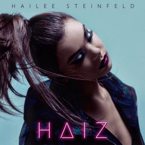 Haiz (EP) - Image: Hailee Steinfeld Haiz
