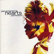 Hearts and Flowers Joan Armatrading album.jpeg