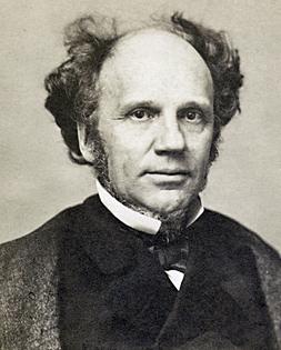 HoratioSeymour circa1860