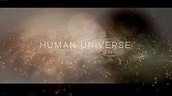 Pdf wonders universe cox the of brian