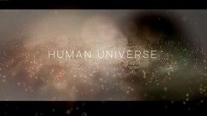 Human Universe - Image: Human Universe titlecard