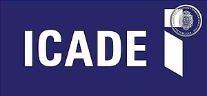 Icade - Image: ICADE SA logo