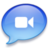 IChat AV icon.png