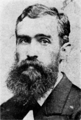 Ivan Petrof - Ivan Petrof, date unknown