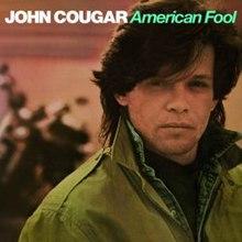 JC American Fool.jpg