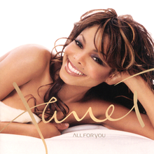 220px-Janet_Jackson_-_All_for_You_(album