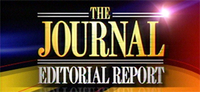 Journal Editorial Report