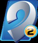 KCRG-DT2 Logo.png