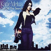 Katie Melua - Call Off the Search (single).JPG