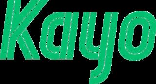 Kayo Sports Australian sports streaming service