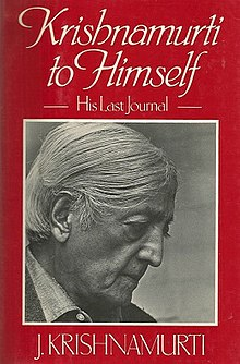 lives in the shadow with j krishnamurti free download