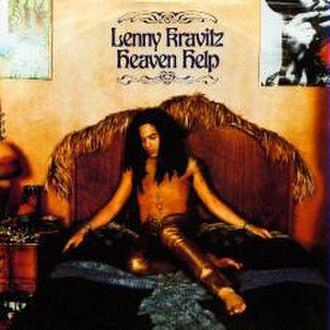 Heaven Help - Image: Lenny Heaven Help