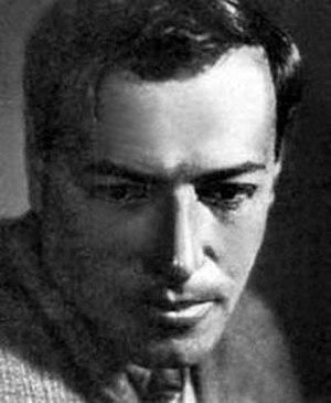 Lev Arnshtam - Lev Arnshtam
