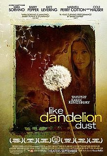 Like Dandelion Dust Poster.jpg