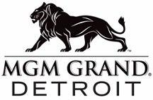 MGM Detroit logo.jpg