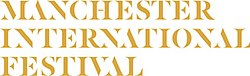 Manchester International Festival logo.jpg