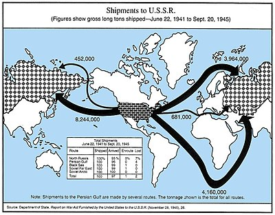 Map US Lend Lease shipments to USSR-WW2.jpg