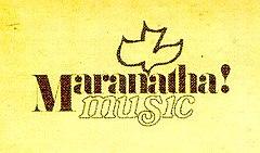 MaranathaMusic.jpg