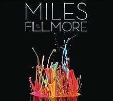 Miles at the Fillmore.jpg