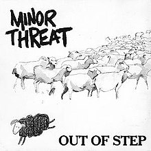 Minor Threat - Out of Step.jpg