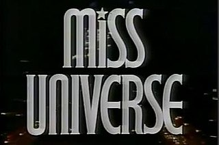 Miss Universe 1983 32nd Miss Universe pageant