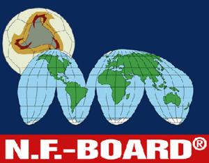 N.F.-Board - Image: NF Board
