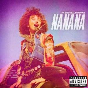Na Na Na (Na Na Na Na Na Na Na Na Na) - Image: Na Na Na cover