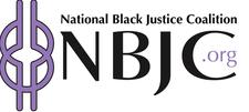 National Black Justice Coalition logo.png
