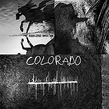 Neil Young Colorado.jpg