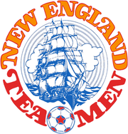New England Tea Men - Wikipedia, the free encyclopedia