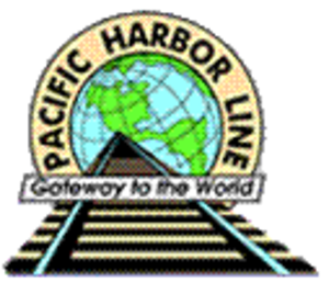 Pacific Harbor Line