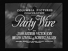 Partywire1935.jpg