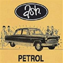 Petrol Song Wikipedia