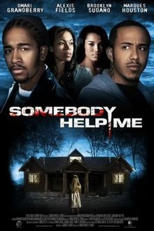 Poster of the movie Somebody Help Me.jpg