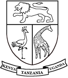 Rugby Football Union of East Africa