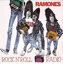 Ramones - Do You Remember Rock 'n' Roll Radio cover.jpg