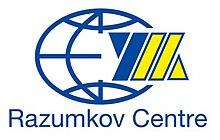 Razumkov Centre.jpg