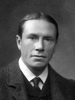 Reginald Punnett British geneticist