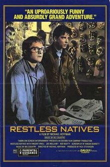 Restless natives poster.jpg
