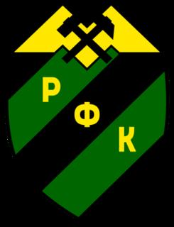 RFK Majdanpek